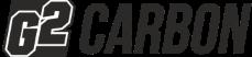 G2 Carbon